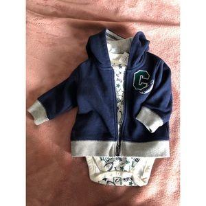 💥 5 for $20 💥 2 piece infant set